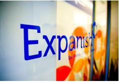 Expanish Spanish School